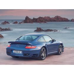 Porsche 911 | Порше