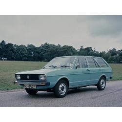 Volkswagen Passat | Vintage | Фольксваген