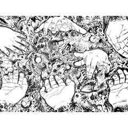 Hands | Руки