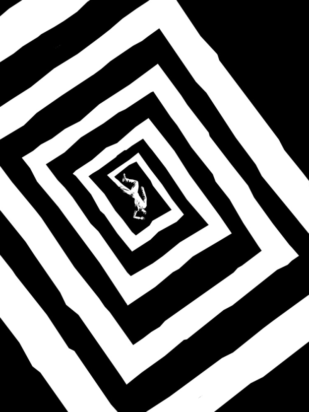 Maze | Лабиринт