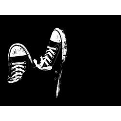 Sneakers | Кроссовки