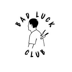 Minimal: bad luck club | Клуб невезения