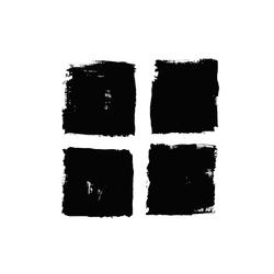 Minimal: window | Окно