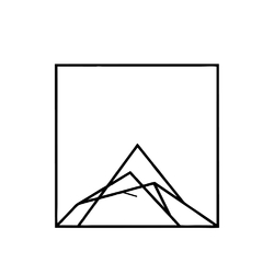 Minimal: mountains | Горы