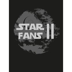 Star Fans | Стар Фанс
