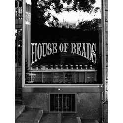 Photo | House of Beads