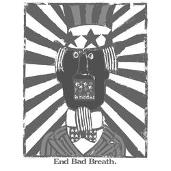End Bad Breath | Конец Неприятному Запаху Изо Рта