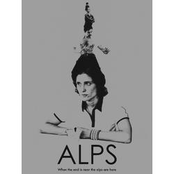 ALPS | Альпы