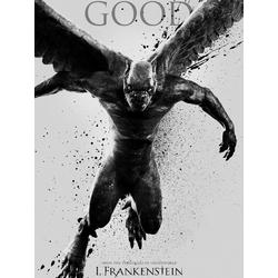 I, Frankenstein - Good | Я, Франкенштейн