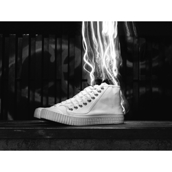 Sneakers | Кеды