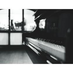 Piano | Фортепиано