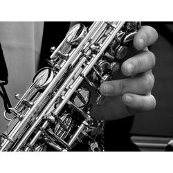 Saxophone | Саксофон