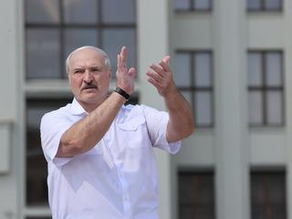 Категория постеров и плакатов Лукашенко