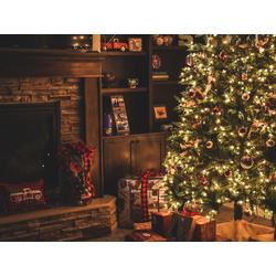 New Year | Новый год