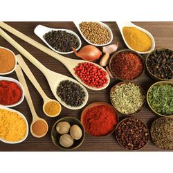 Spices | Специи