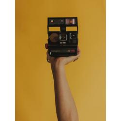 Polaroid | Полароид