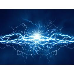 Electricity | Электричество