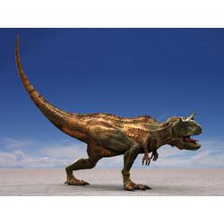 Dinosaur | Динозавр