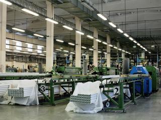 Категория постеров и плакатов Производственный цех
