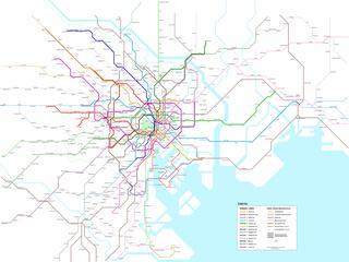 Категория постеров и плакатов Карты метро