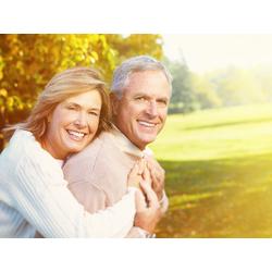 Happy adults people | Счастливые взрослые люди