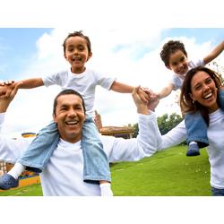 Happy people | Счастливые люди