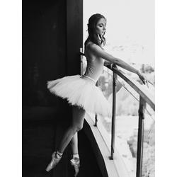 Ballet | Балет
