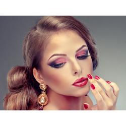 Beauty shop | Салон красоты