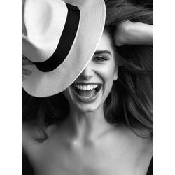 Smile | Улыбка