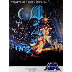 Star Wars | Звездные войны