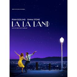 La La Land | Ла-ла Ленд