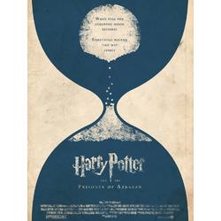 Harry Potter and the Prisoner of Azkaban   Гарри Поттер и Узник Азкабана