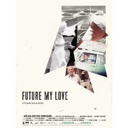 Future My Love | Будущее моей любви