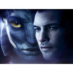Avatar | Аватар