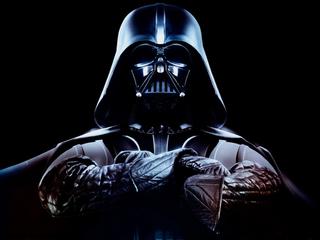 Категория постеров и плакатов Darth Vader