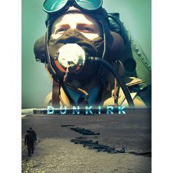 Dunkirk | Дюнкерк
