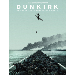 Dunkirk - The event that shaped our world | Дюнкерк