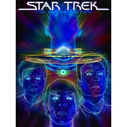 Star Trek - The Motion Picture   Звездный путь