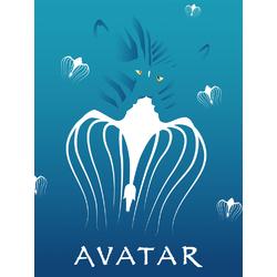 Avatar   Аватар