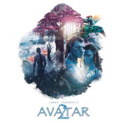 Avatar 2   Аватар 2
