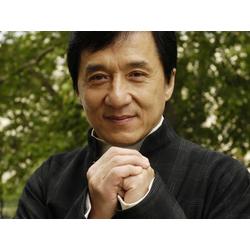Jackie Chan | Джеки Чан