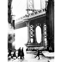 Once Upon a Time in America | Однажды в Америке