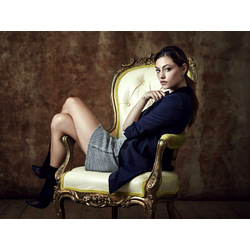 The Originals - Hayley Marshall | Древние - Хейли Маршалл