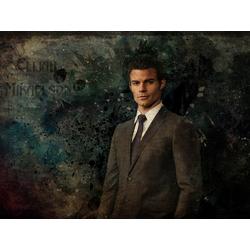 The Originals - Elijah Mikaelson | Древние - Элайджа Майклсон