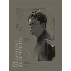 The Shawshank Redemption | Побег из Шоушенка