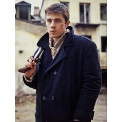 Brother | Брат: Сергей Бодров