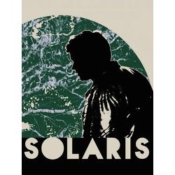 Solaris | Солярис