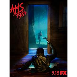 American Horror Story | Американская история ужасов