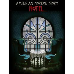 American Horror Story: Hotel | Американская история ужасов: Отель