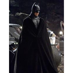 Batman: The Dark Knight   Бэтмен: Тёмный Рыцарь